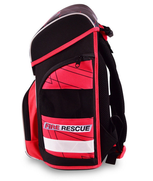 29f0771302f Batoh školní Kids Tatra hasiči
