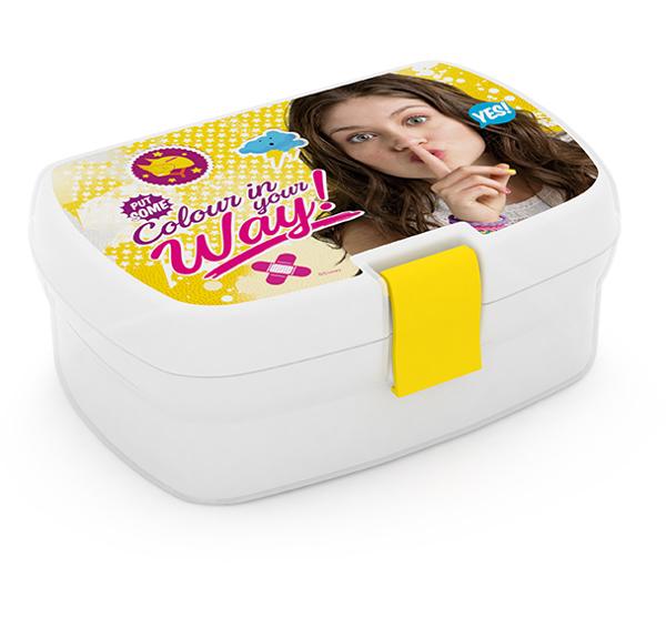 Box na svačinu Soy Luna b8cced510f