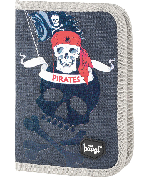 mobike pirát