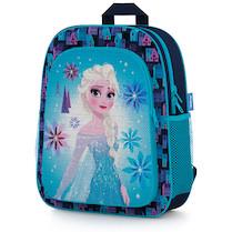 Batoh předškolní Frozen 2018 70b99a5017