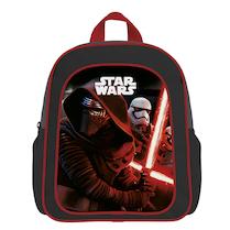 Batoh předškolní Star Wars Vader 59819c6f2c